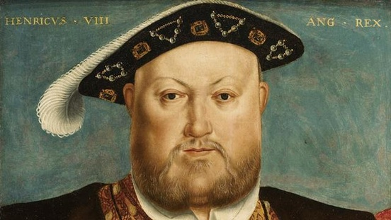 Broadcast article: Channel 5 orders plague and Tudor docs